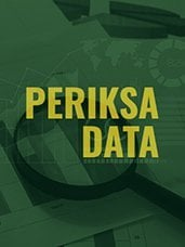 Jadwal Imsakiyah Hari Ini Kota Jakarta